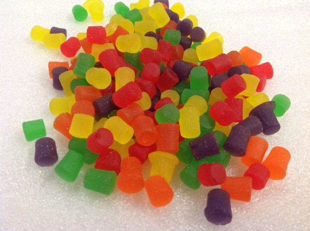 Heide Jujubes Juju Candy Jujube Bulk Candy 10 Pounds Juju Bees