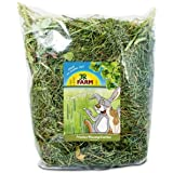 JR Farm fraîche Prairie gräs biologique avec Timothy herbe 300g