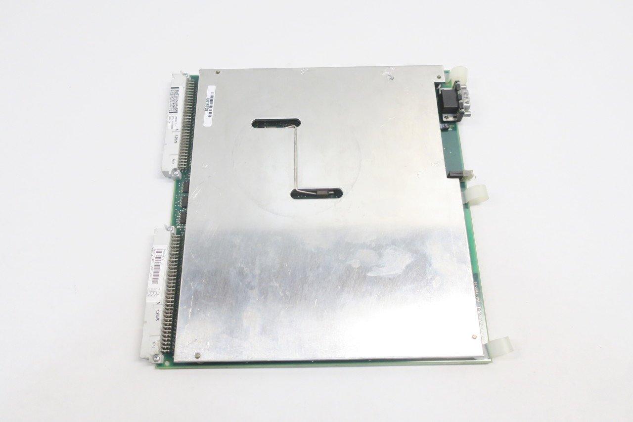 ABB 3BSC980006R254 YWP-H CPU Robot Circuit Board D590619: Amazon com