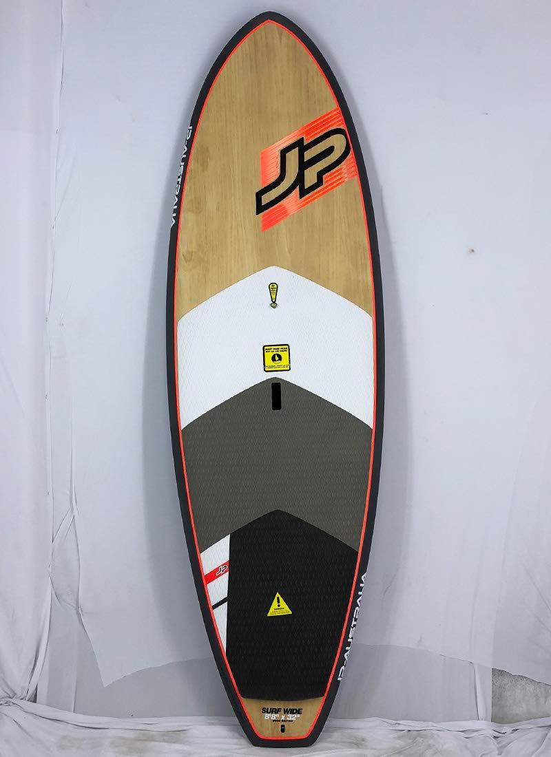 JP-AUSTRALIA(ジェイピーオーストラリア)2018 SURF WIDEEモデル WE 8'8