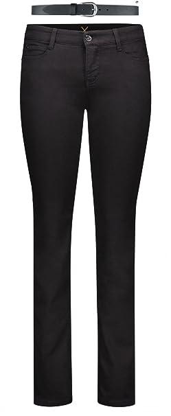 Mac Dream - Pantalones vaqueros para mujer 0355l540190 ...