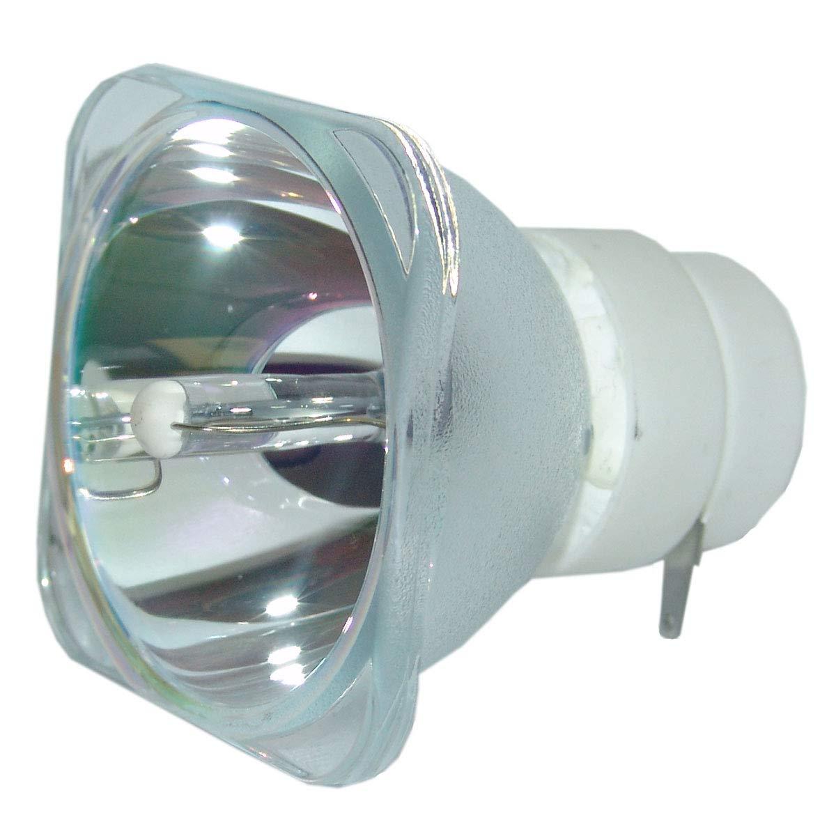 SpArc InFocus IN3916用交換用ランプ 囲い/電球付き Economy B07MPSVV2X Lamp Only Economy