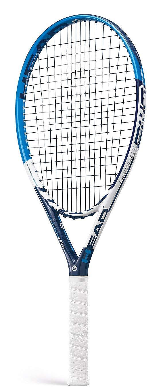 ヘッド(HEAD) 硬式テニス ラケット Graphene XT Instinct PWR ガット張り上げ済み グリップサイズ2 230825   B00VRUO7GU