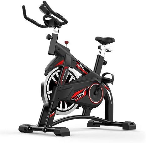 KuaiKeSport Bicicleta Spinning Profesional,Indoor Cycling ...