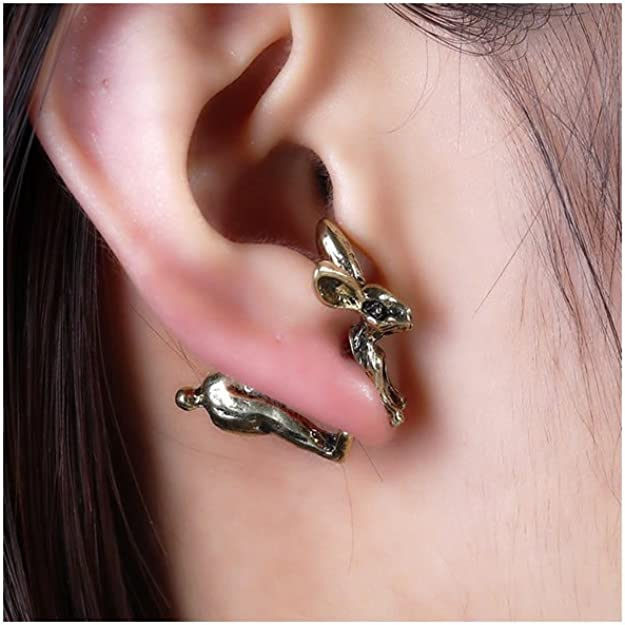 20/% off sale PEARL Double Ball Stud Earrings Minimalist Chic Double Sided Front Back Earrings