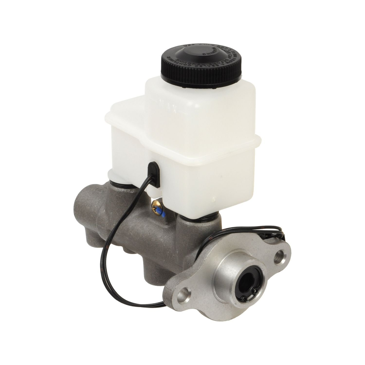1 Pack Cardone Select 13-2223 New Master Cylinder