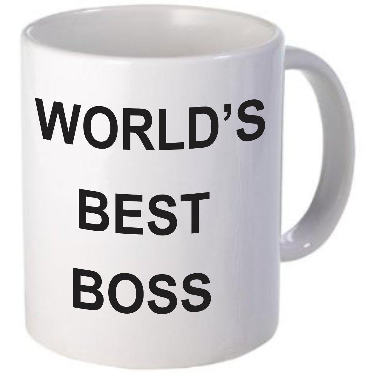 amazon com rikki knight rk wbb nbful world u0027s best boss coffee mug