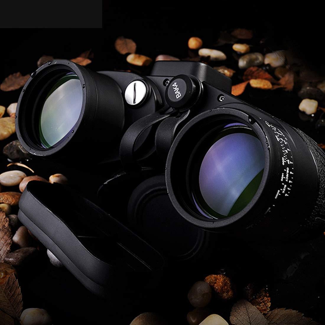 殿堂 Nekovan Nekovan 大人のための10×50の強力な双眼鏡、屋外の鳥の鑑賞スポーツイベントの弱い夜間視界を持つ防水コンパック双眼鏡 ブラック ブラック B07Q7GW16Q, 天然石 パワーストーン ラトリエ:9f85decf --- agiven.com