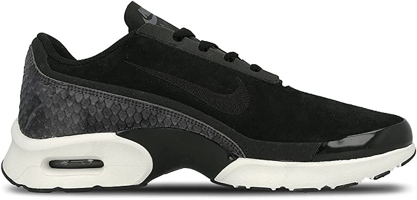 chaussures femme compensées nike