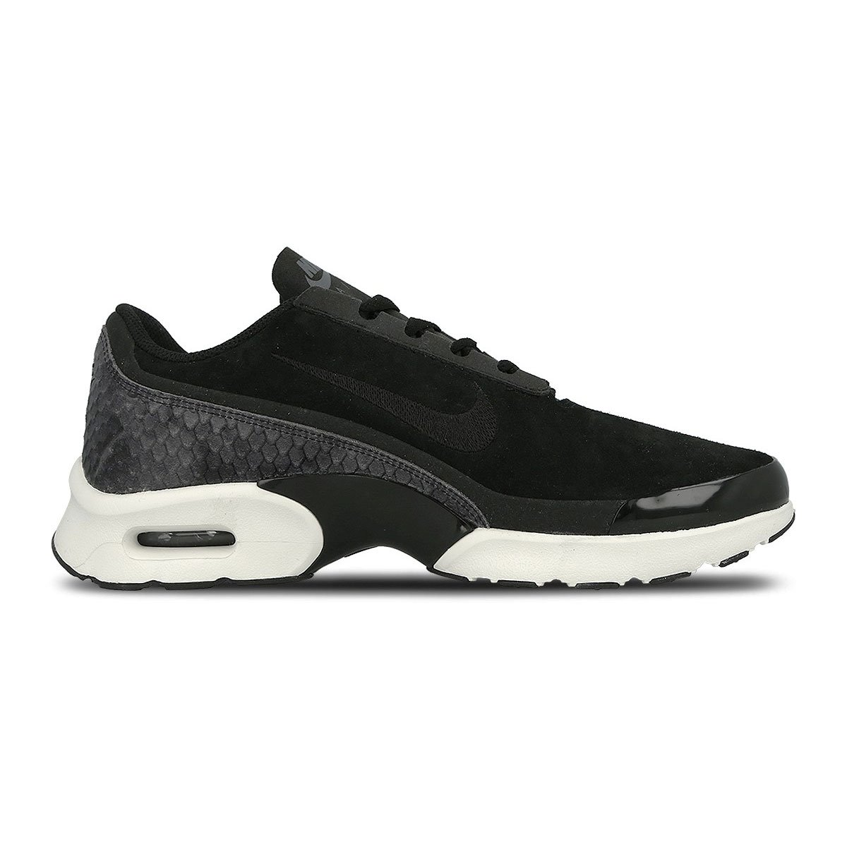 NIKE Air Zoom train Hommes Complete Running Formateurs