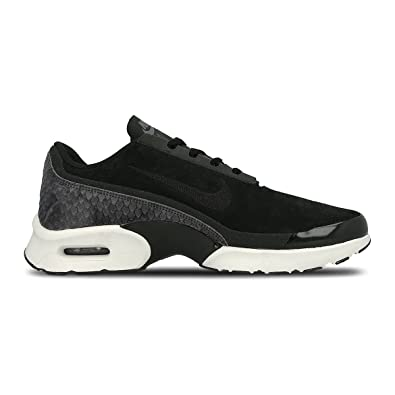 quality design 945c6 733a0 Nike NIKE917672-002 Air Max Jewell PRM Txt 917672-002, Damen, schwarz