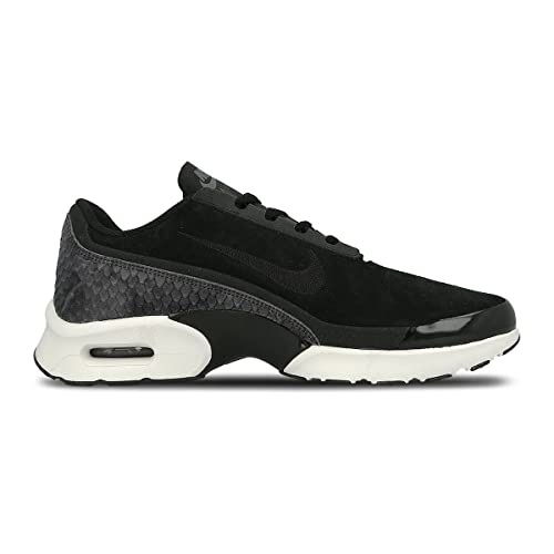 2953283788 Nike Womens Air Max Jewell PRM TXT Running Trainers 917672 Sneakers Shoes  (UK 3.5 US