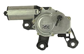D2P para Skoda Fabia Praktik - (2001 - 2007) Motor del ...