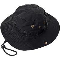 f8f2f3de6c8 GAMT Outdoor Rain Hats Folding Waterproof Hat UV Protection Bucket Cap