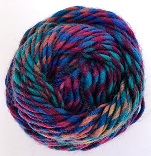 loops-threads-facets-yarn-sapphire-35-ounces