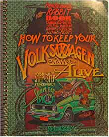 how to keep your volkswagen alive free download