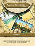 Bahamas - Global Sightseeing Tours