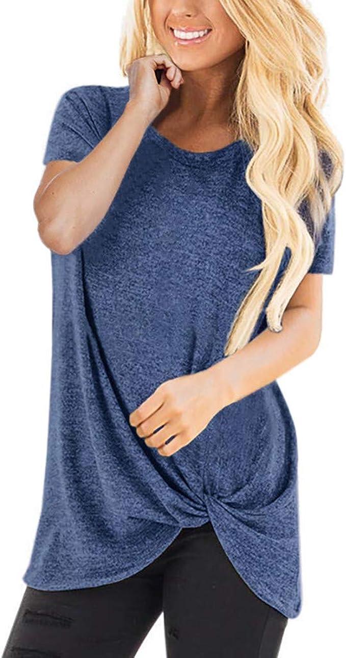 Camiseta para Mujer, Camisetas, Tops y Blusas para Mujer, Vestidos ...