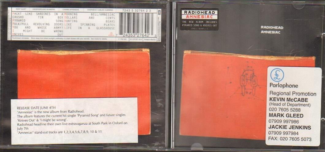 JOHN FOXX - MY FACE - 7 INCH VINYL / 45: JOHN FOXX: Amazon.es: Música