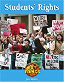 Students' Rights, Kate Burns, 1590188608
