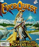 Everquest Strategy Guide (Official Strategy Guide)