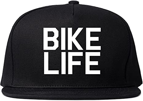 Bicycle Cap Funny Embroidered Cycling Cap Embroidery Bike Hat Cycle Cap