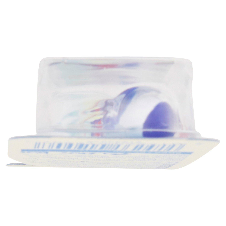 Oral-B Pro-Expert Extra Clean Cepillo De Dientes Manual Medio: Amazon.es: Amazon Pantry