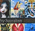POP SURREALISM : The Rise of Underground Art