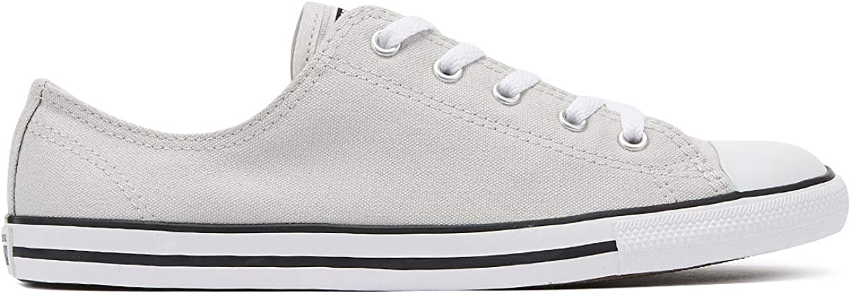 Converse Baskets Dainty Mouse