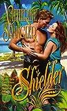 Shielder, Catherine Spangler, 0505523043