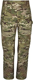 product image for DRIFIRE FORTREX Combat Pants (Army/Air Force) Flame Resistant Uniform