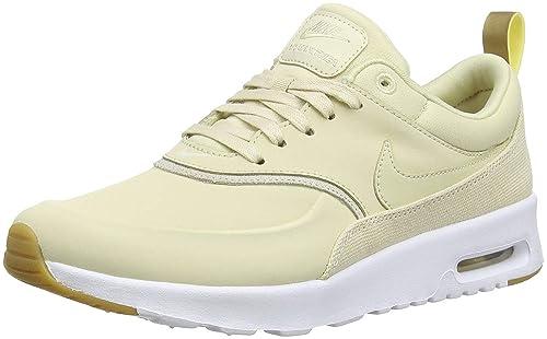 Scarpe Running Nike Air Presto Beige Donna | Outlet, Scarpe