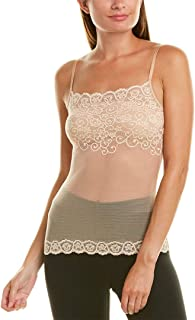 product image for commando Women's All Over Lace Camisole
