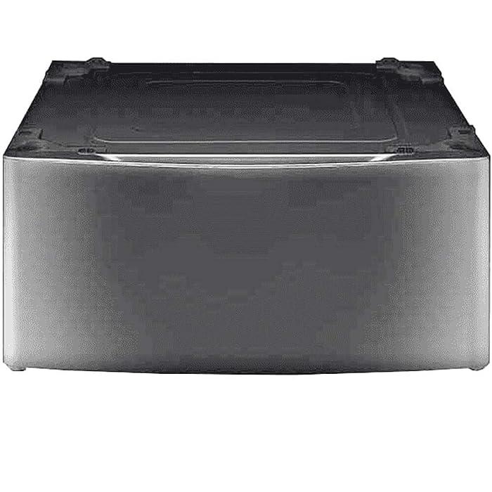 Top 10 Laundry Rack Portable