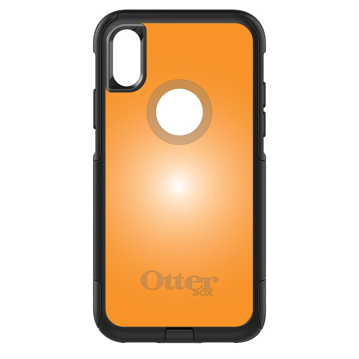42607d2483f335 Amazon.com  DistinctInk Case for iPhone XR (6.1