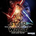 Star Wars - Das Erwachen der Macht: Das Hörbuch zum Film Audiobook by Alan Dean Foster Narrated by Stefan Günther
