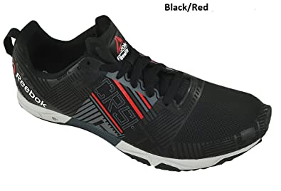 Reebok Men s Crossfit Sprint 2.0 SBL Training Shoe Blue  Amazon.com ... 649d0c041