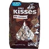ハーシーズ キスチョコ ミルクチョコレート 1.58kg