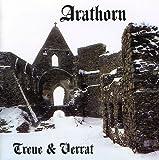 Treue und Verrat by Arathorn (2008-03-17)
