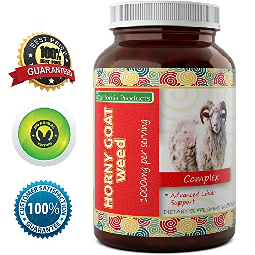 horny-goat-weed-extract-libido-supplement-for-men-women-boosts-sex-drive-increases-desire-naturally-