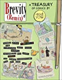 img - for Brevity Remix: A Brevity Treasury book / textbook / text book