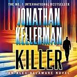 Killer | Jonathan Kellerman