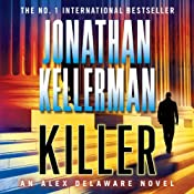Killer | Jonathan Kellerman