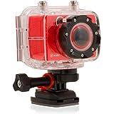 nabi Square HD Camera (Discontinued by Manufacturer)