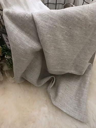 Amazon Com Softened Linen Bath Towel In Natural Color 30 X50 Linen