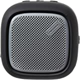 Portronics Bounce POR-939 Portable Wireless Bluetooth Speaker with FM & USB Music (Black)