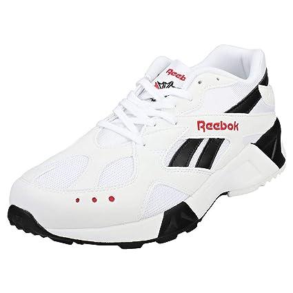 Reebok Aztrek Calzado White/excellen