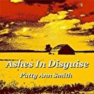 Ashes In Disguise