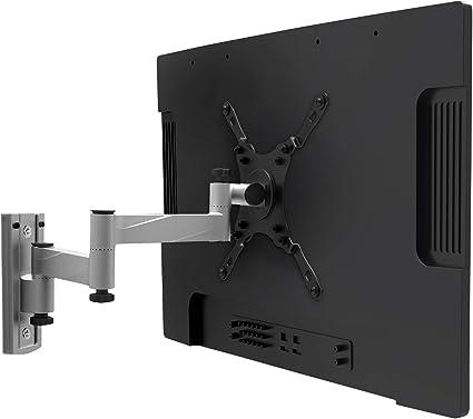 Proper tv-a1822s 13 – 42-inch con cerradura Swing brazo soporte ...