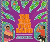 The Tree That Rains: The Flood Myth of the Huichol Indians of Mexico